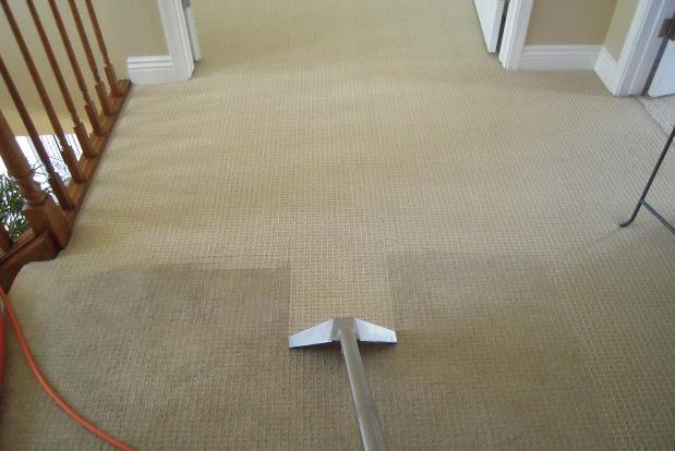 keller tx carpet cleaning