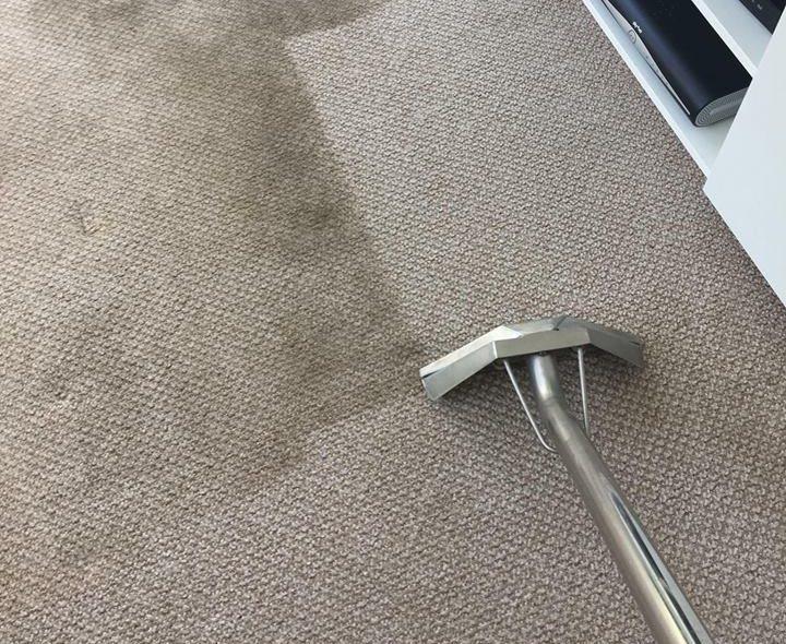 Desoto tx carpet cleaning